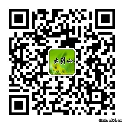 qrcode_for_gh_8623a0b152c2_430.jpg